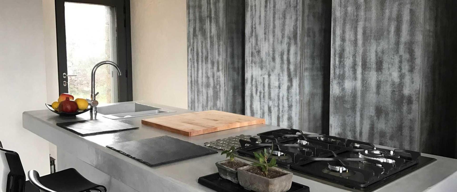 dettaglio-isola-cucina-1.JPG