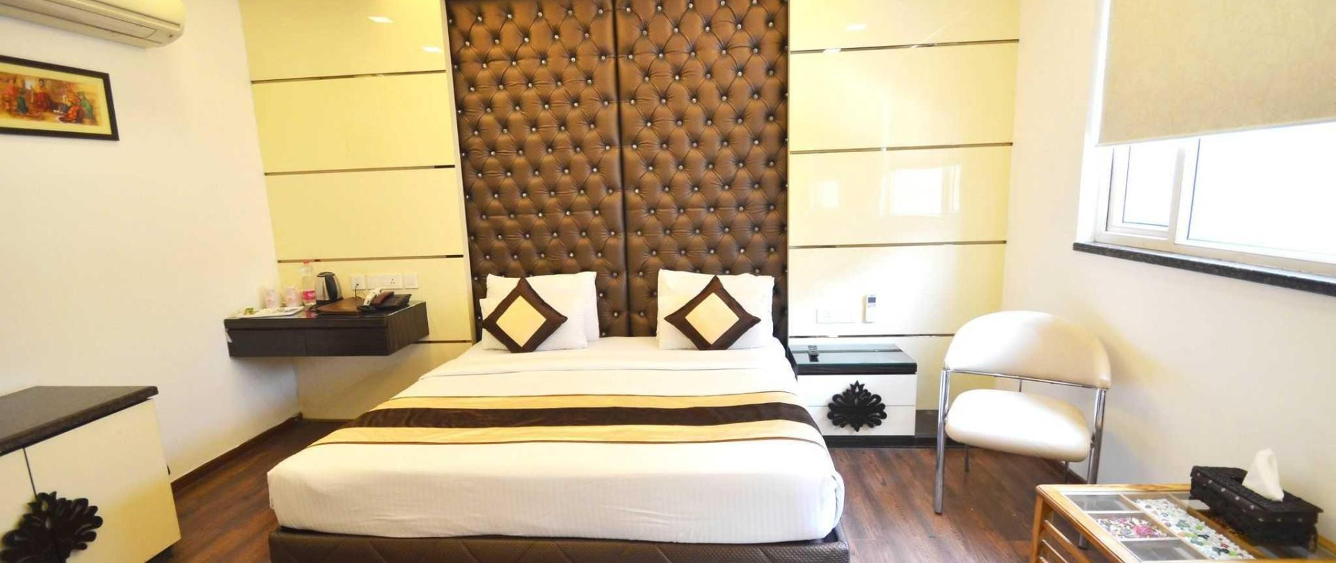 cheap-hotel-in-delhi-3-star-1.JPG