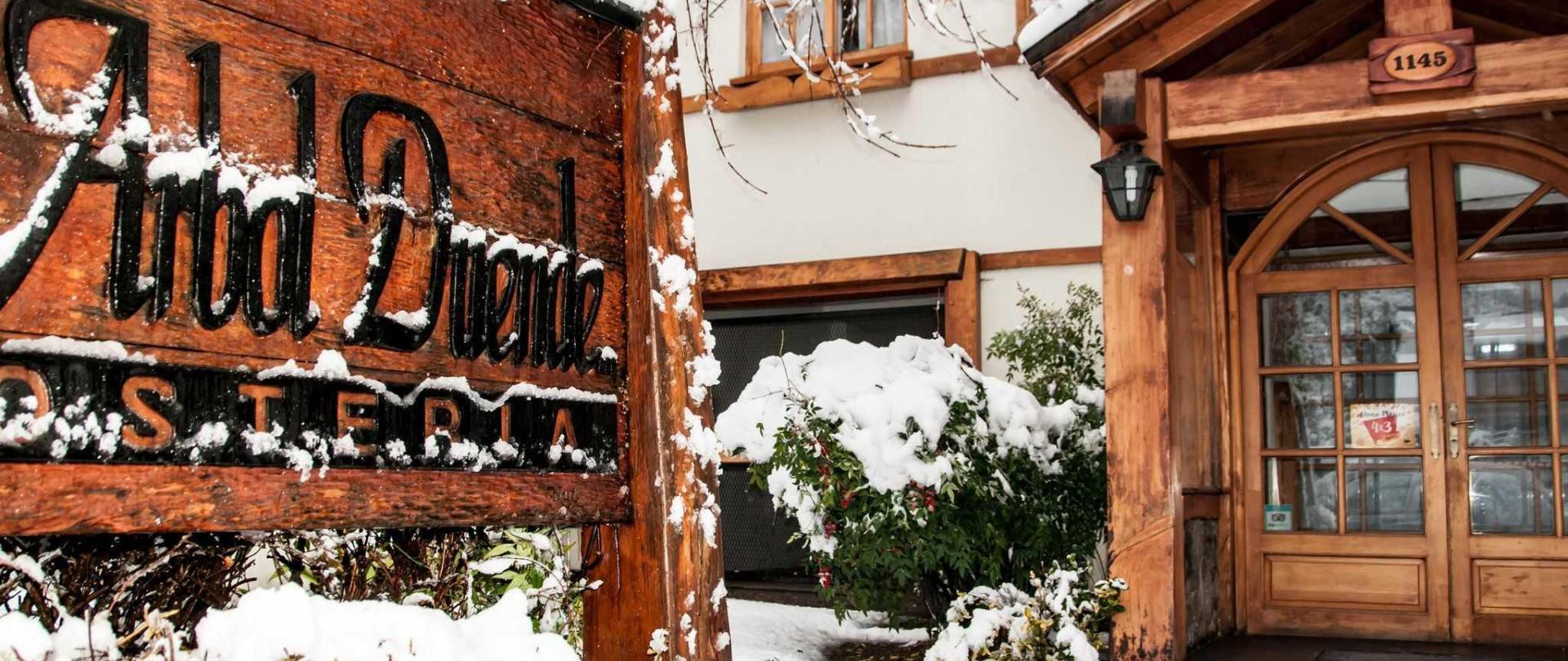 nieve-julio-sma-52-1.jpg
