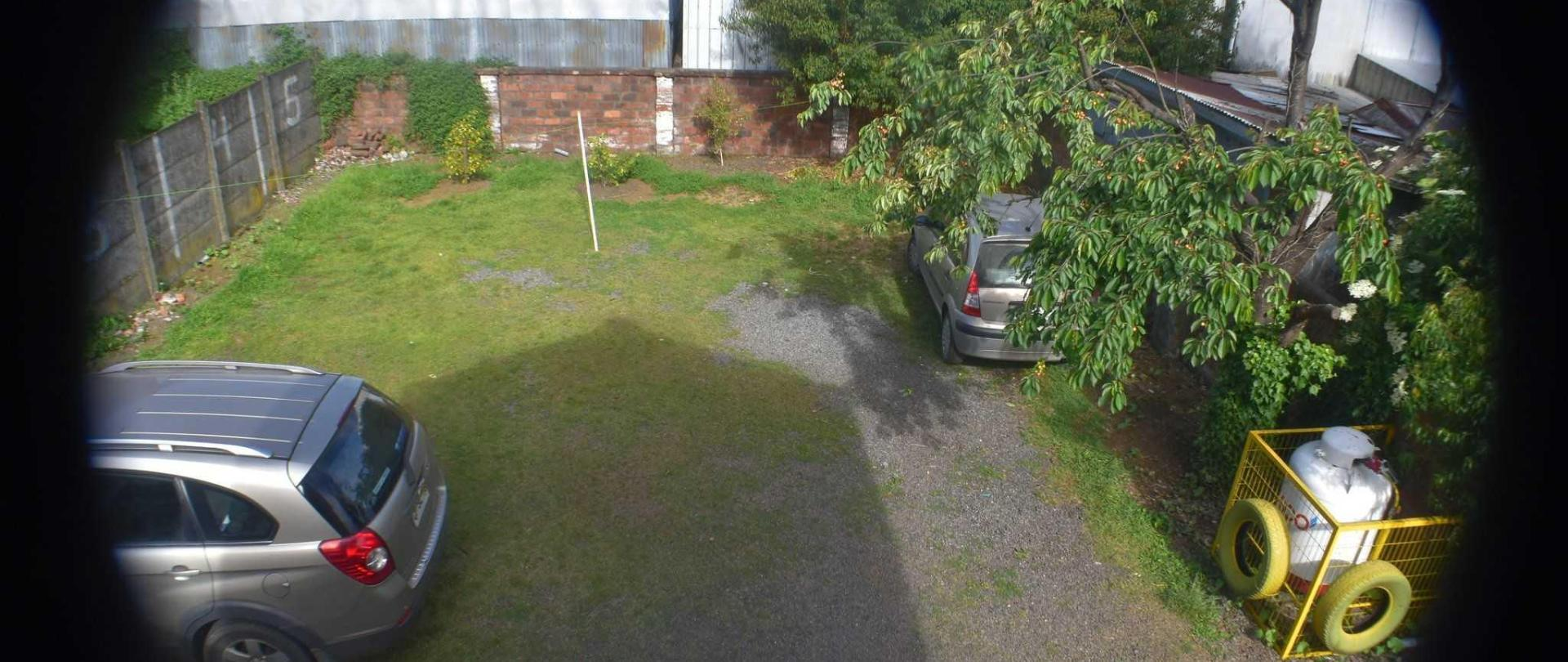 estacionamiento_arriba.JPG