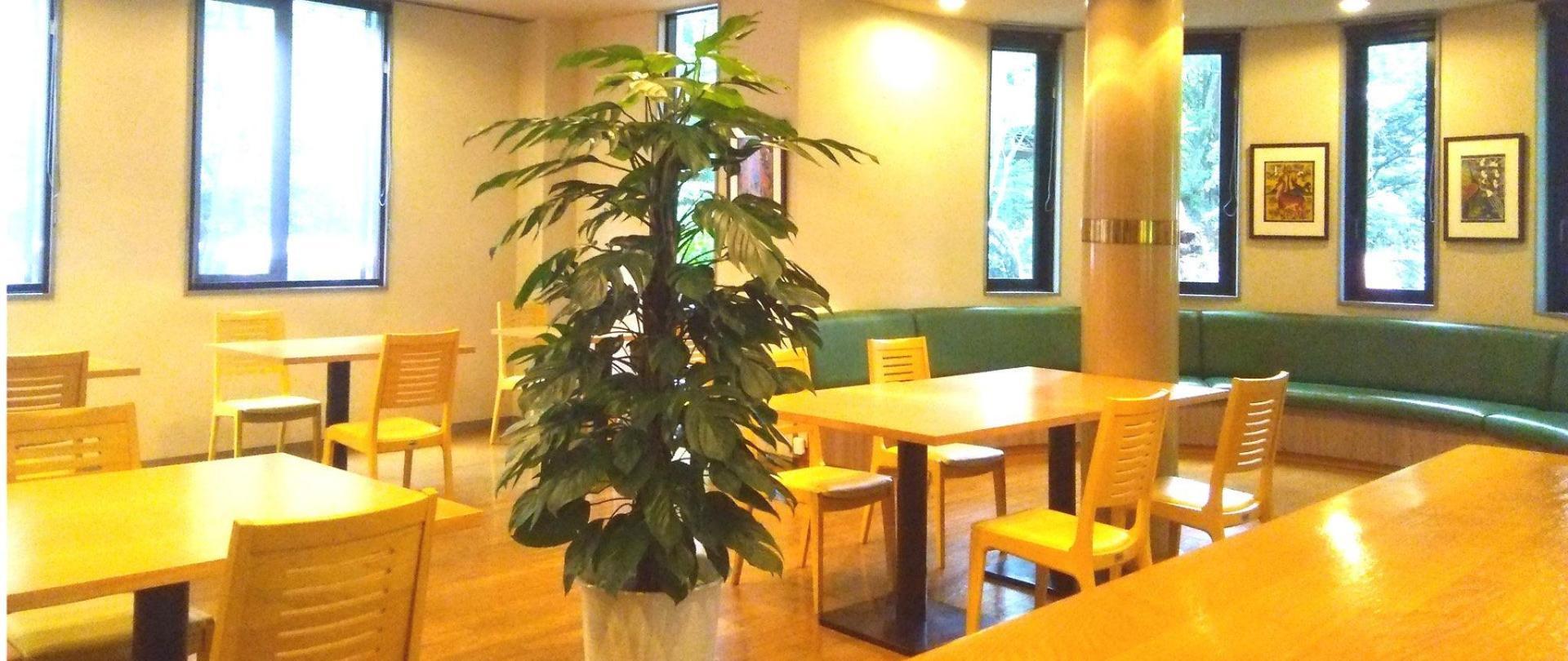 sevenresortskitakaruizawa_image_restaurant.jpg