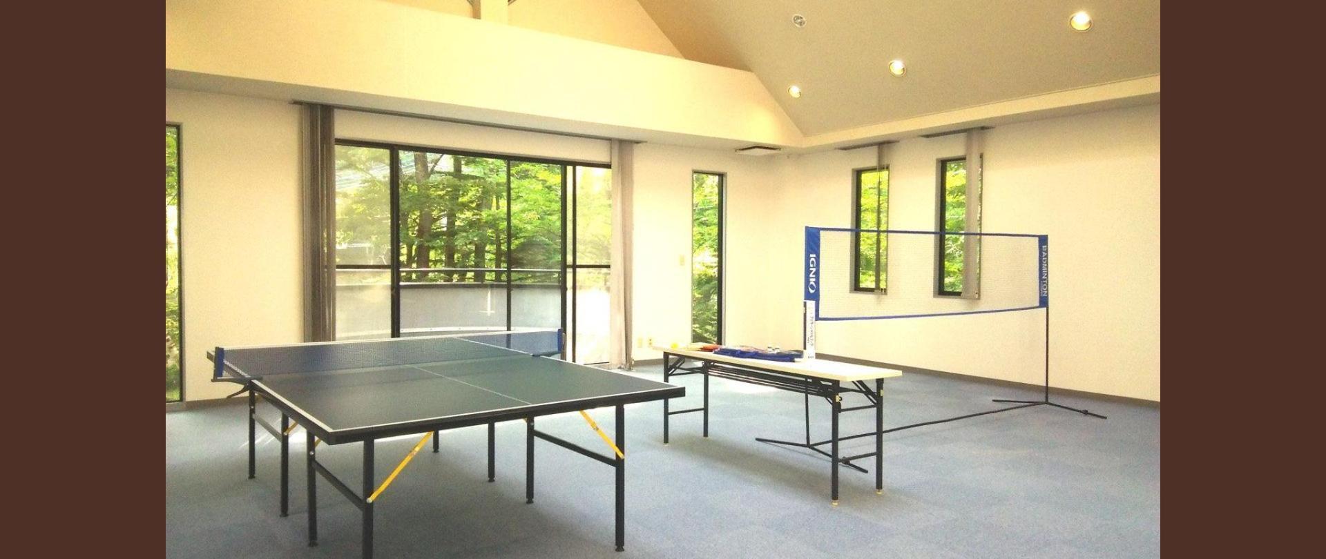 sevenresortskitakaruizawa_image_recreationroom.jpg