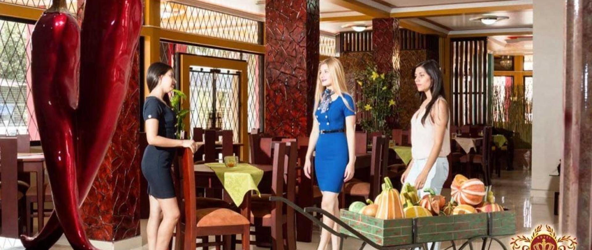 restaurante1b-4.jpg