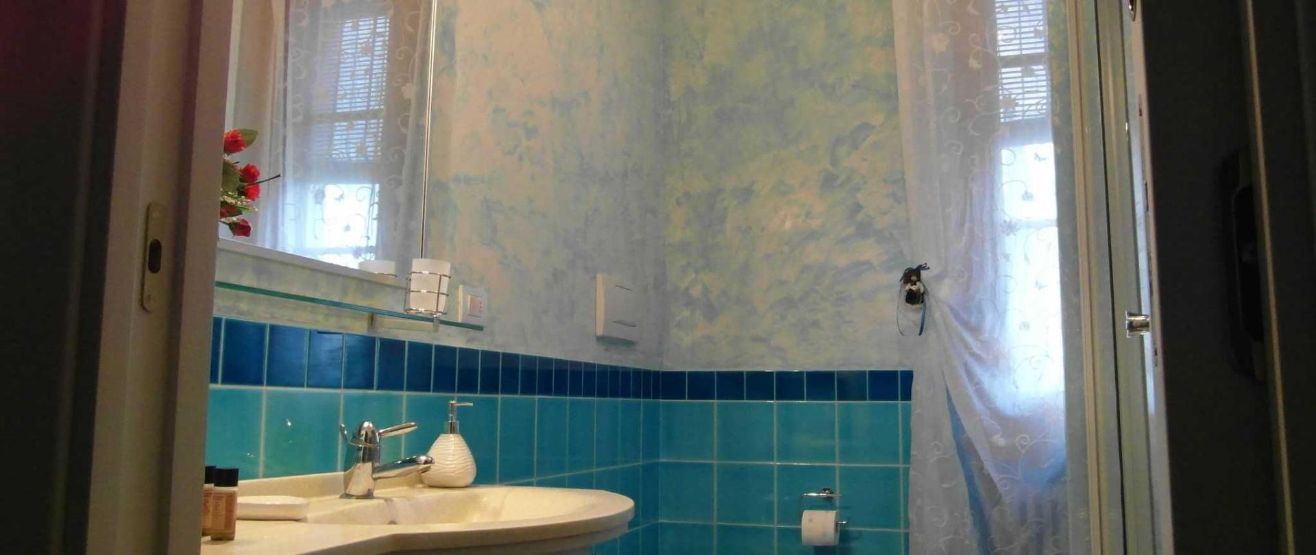 bagno suite 2 camere.JPG