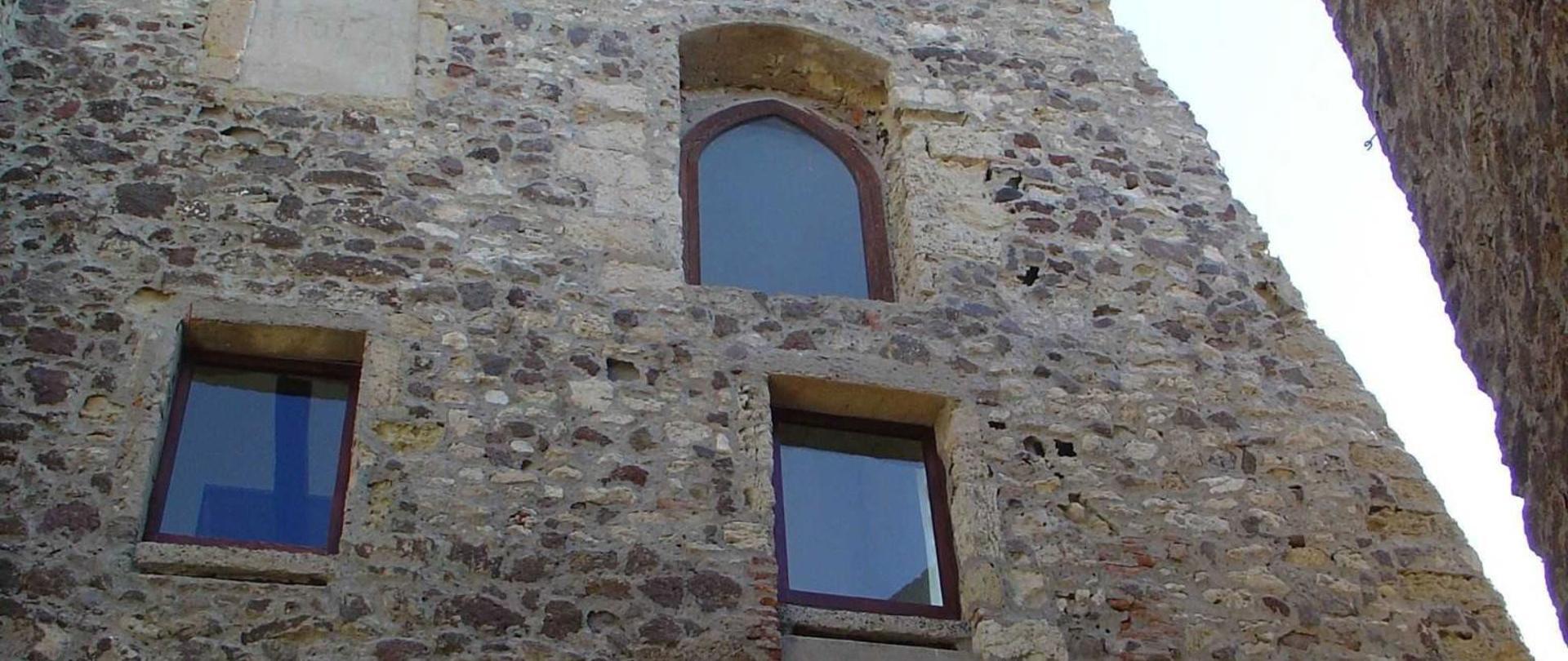 castelsardo-castello-2.jpg