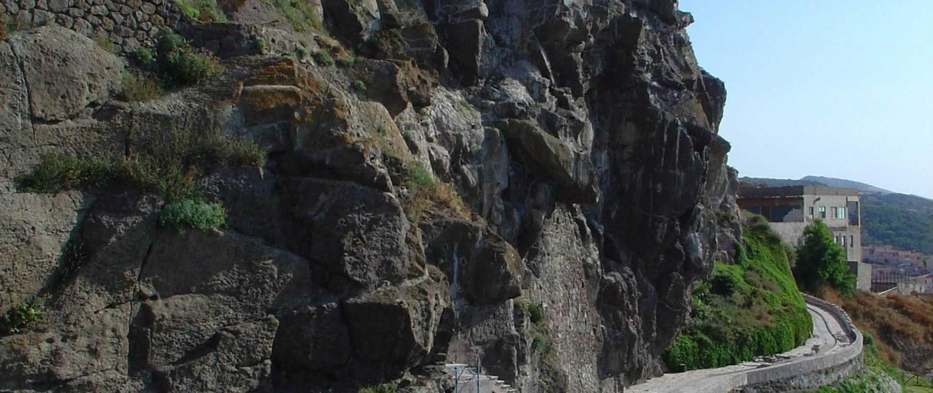 castelsardo-rocca.jpg