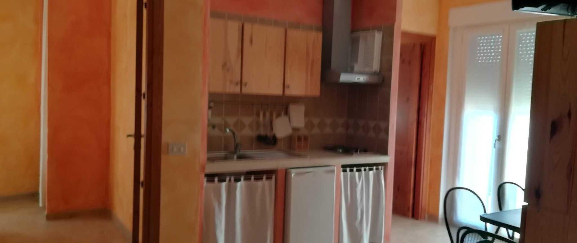 cucina-5.jpg