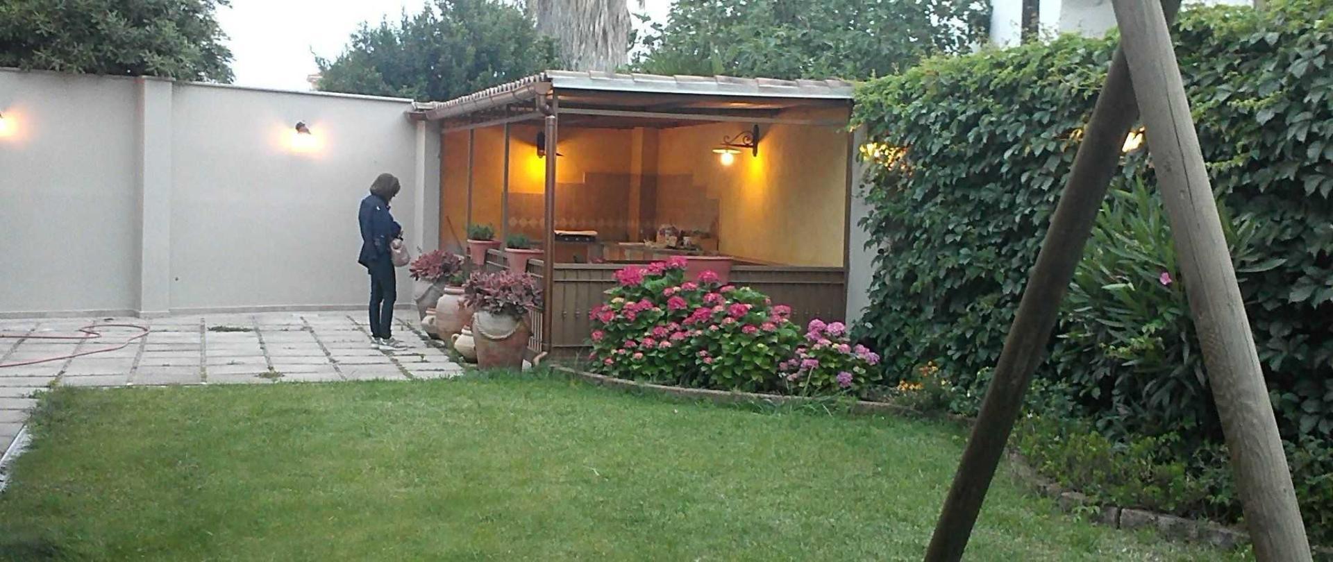 giardino-3.jpg