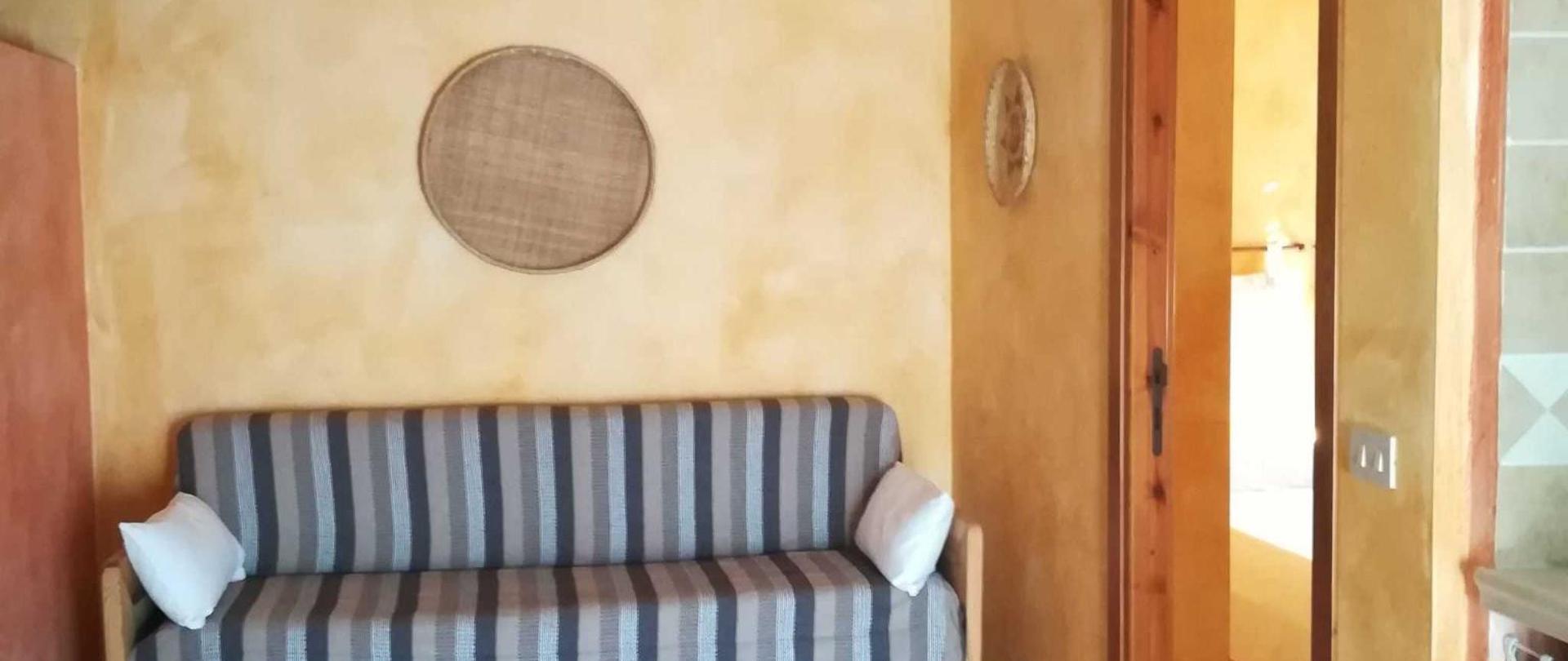 divano-1.jpg