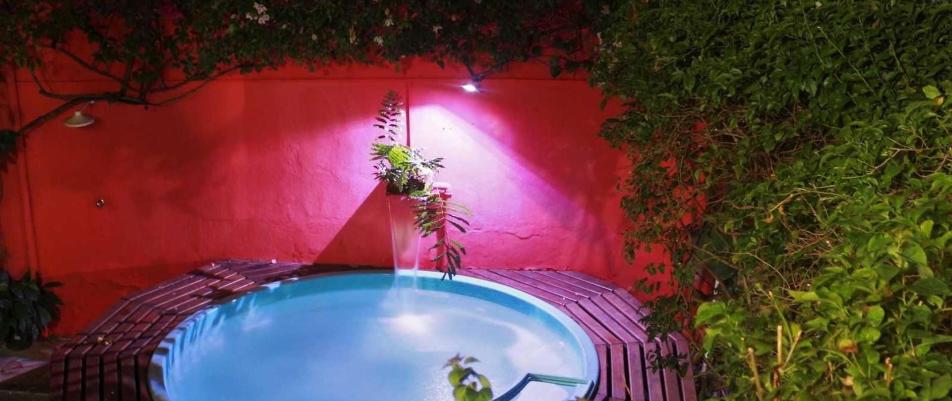 piscina-1-2.JPG