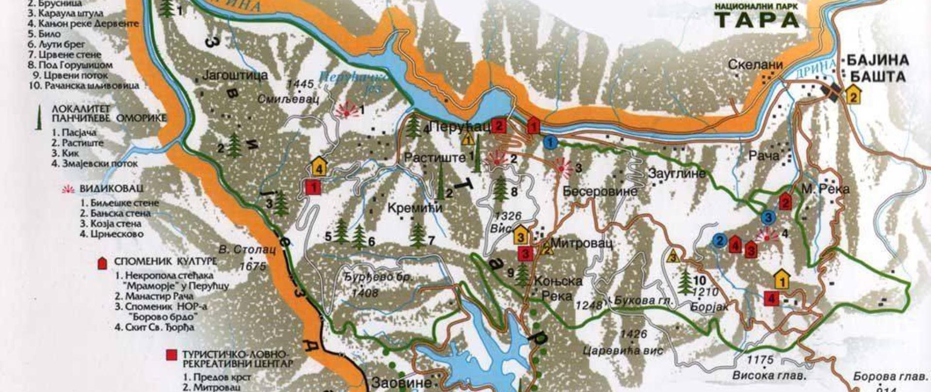 karta-tara-np.jpg