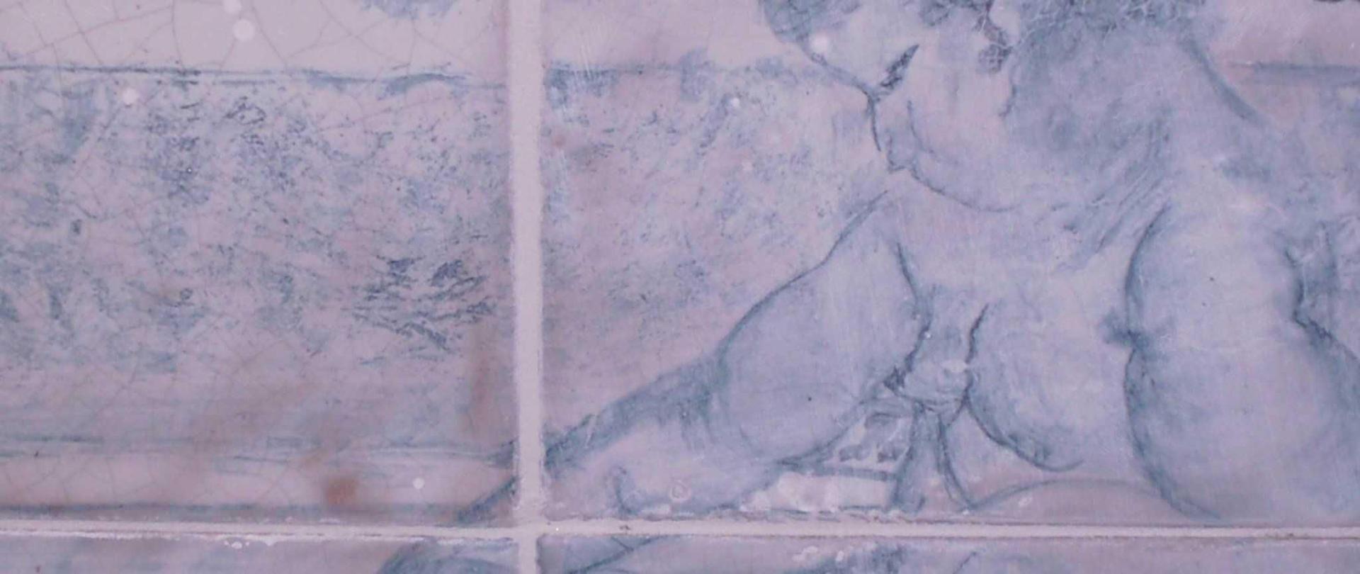 azalea-azulejos.JPG