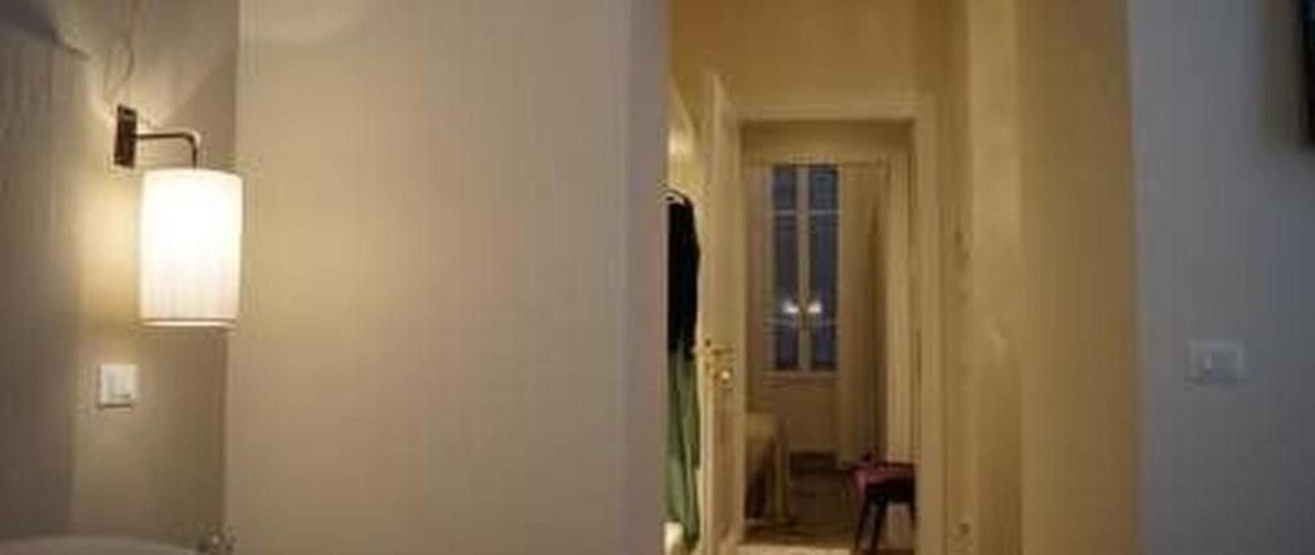 stanze-2-2.jpg