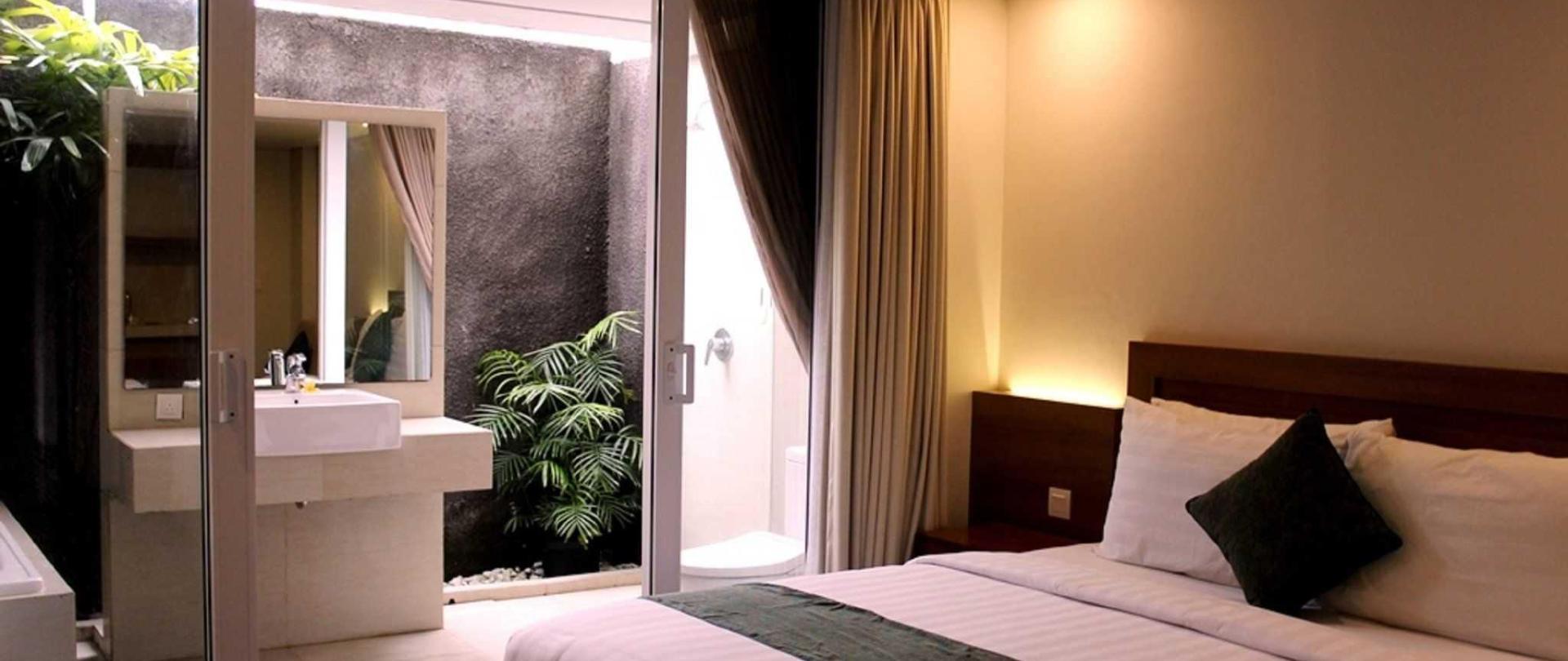 premier-room-3.jpg