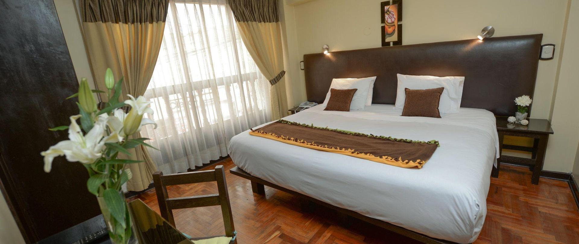 hotel-en-cusco_-tecte-guest-house_-habitacion-matrimonial-4.jpg