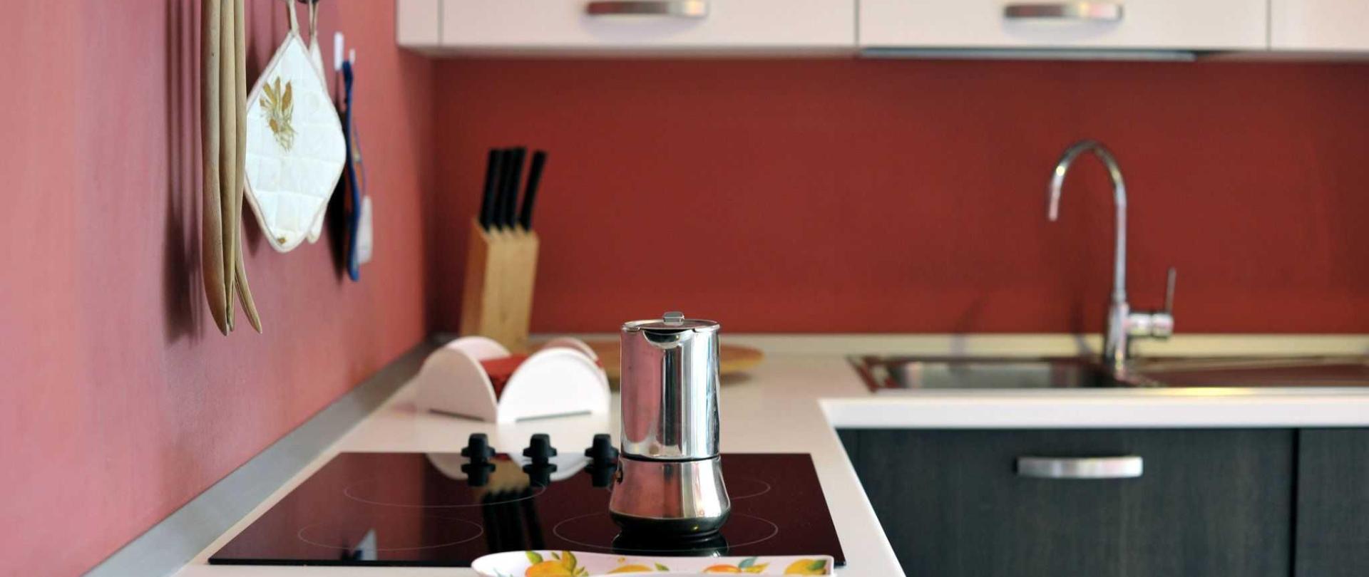 la-sosta_cucina2-1.JPG