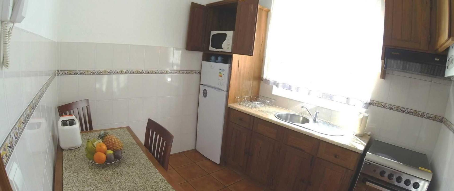 3-ap2-cozinha.JPG