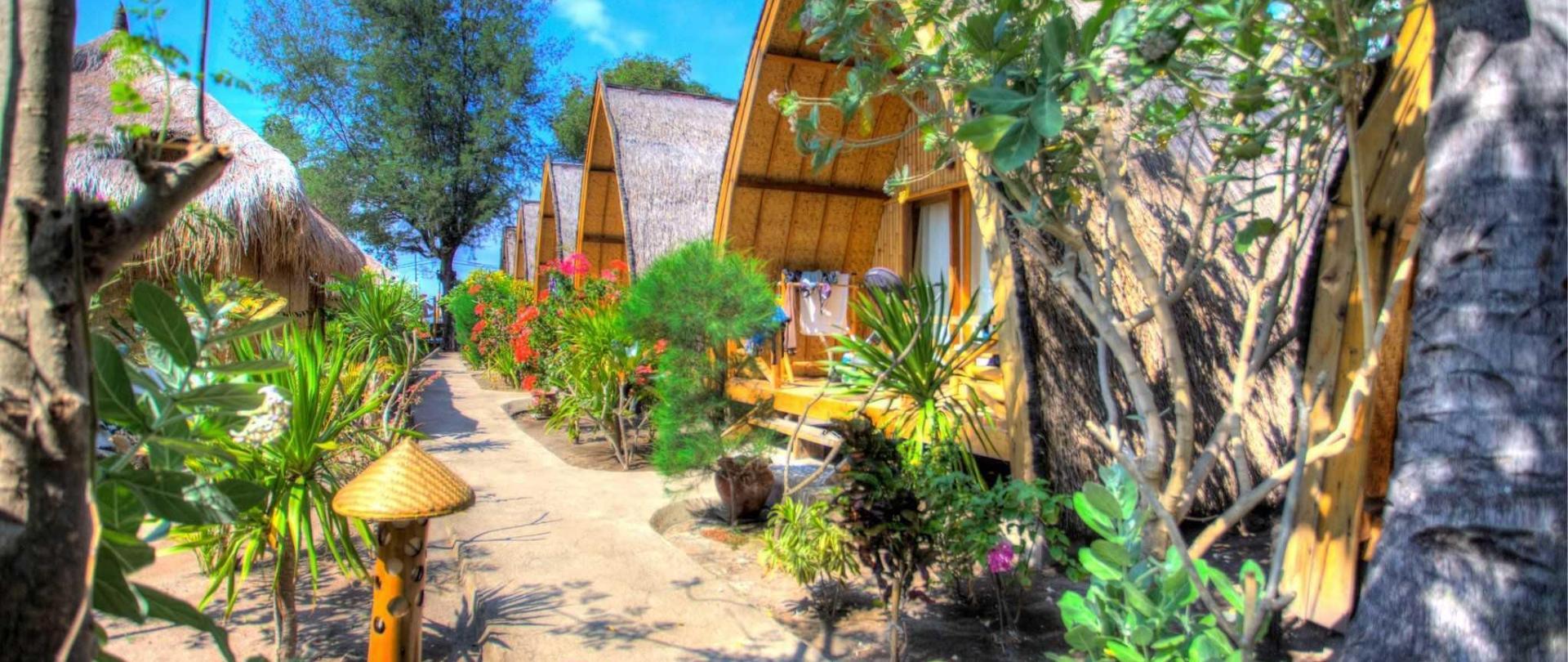 bambu-cottage-4-sur-13-1.jpg