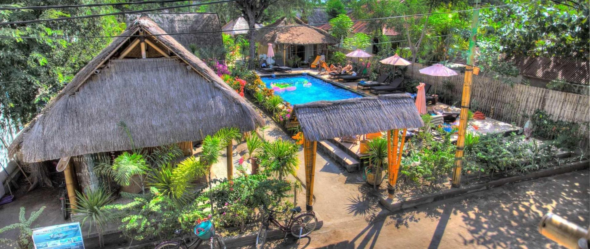 bambu-cottage-8-sur-13-1.jpg
