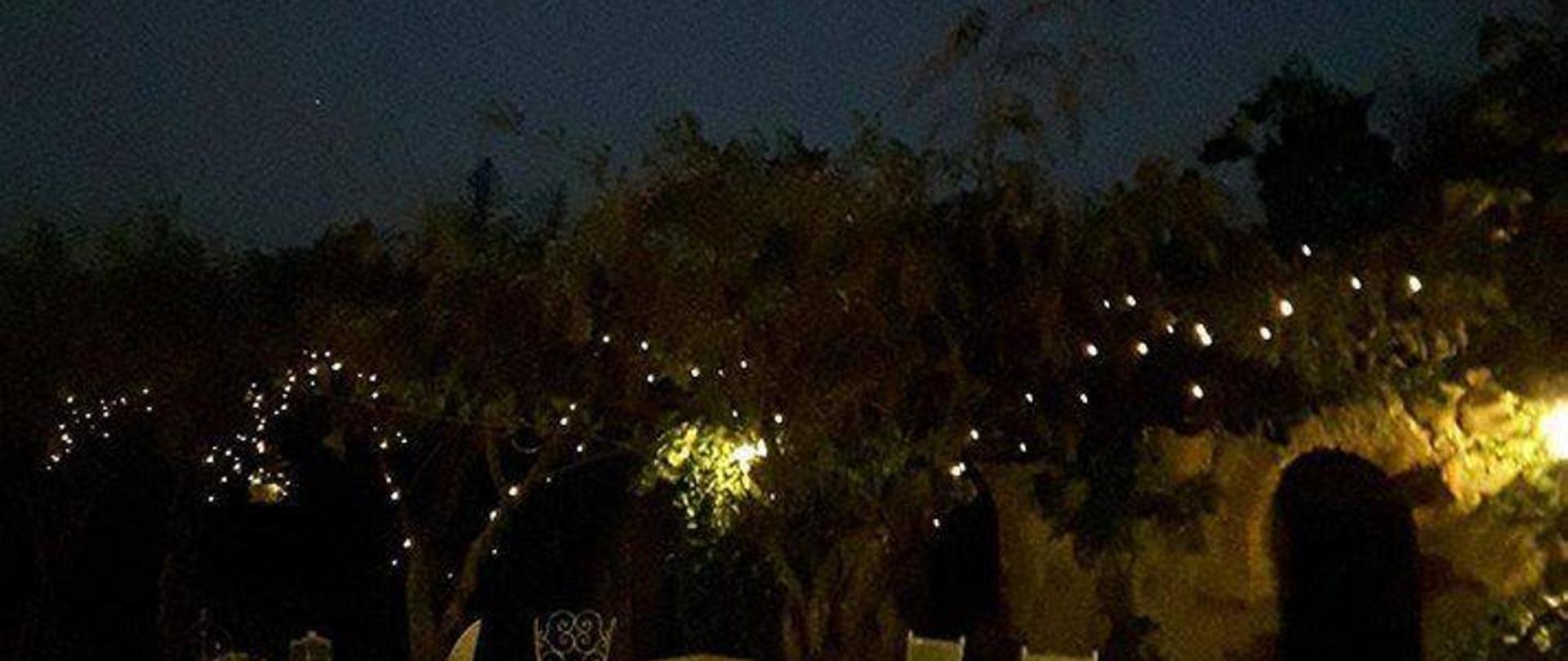 pergola-notte-2.jpg