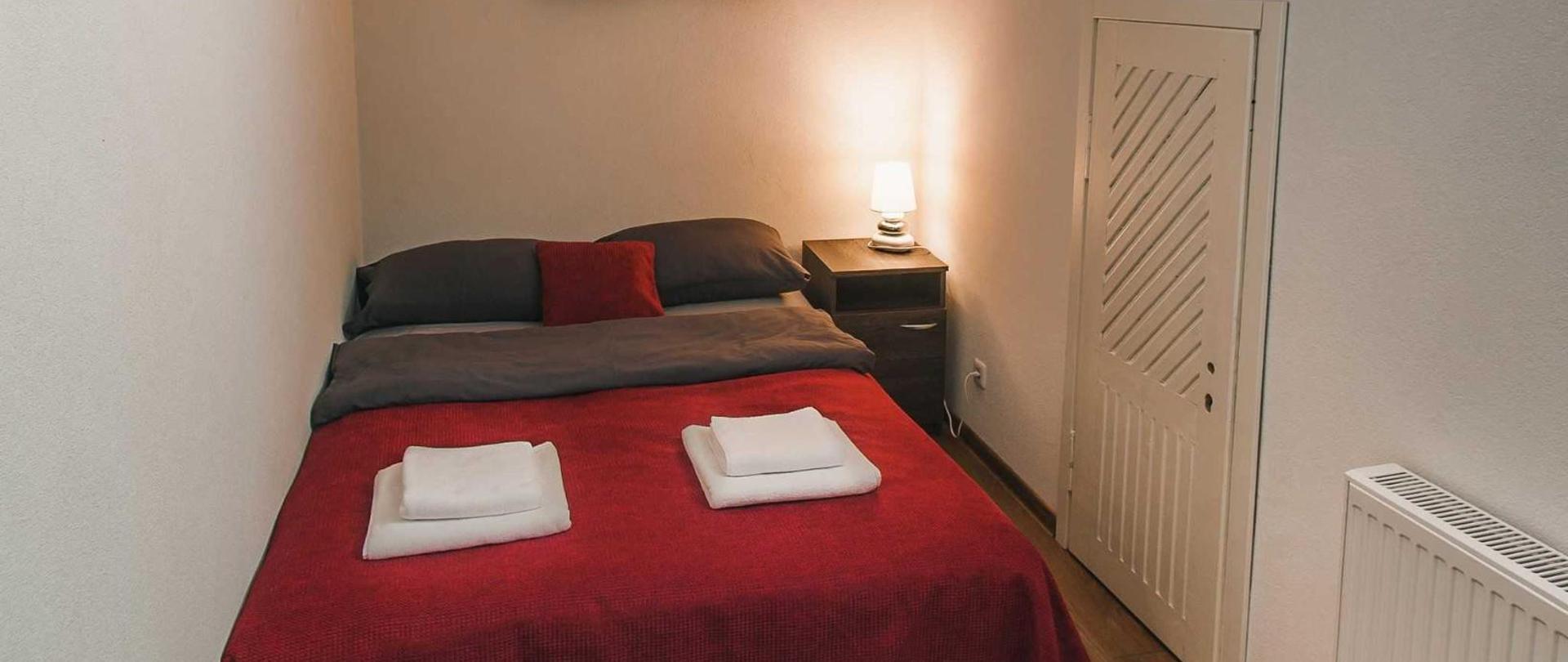 heaven-2-bedroom.JPG