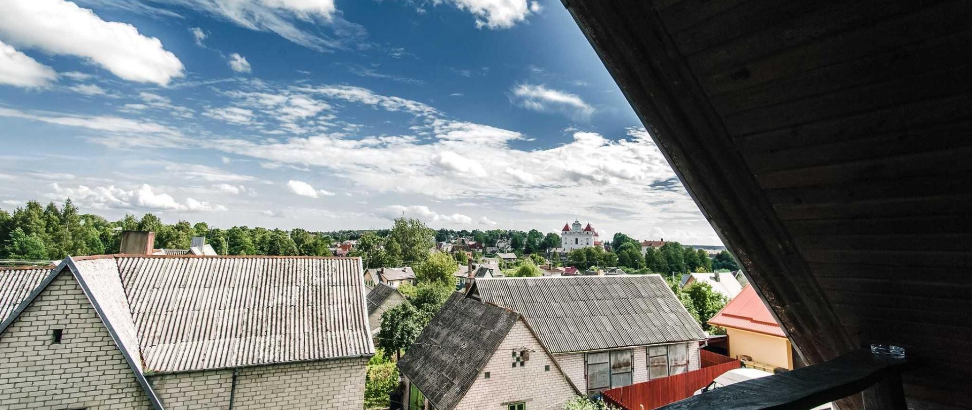 heaven-balcony-view.JPG