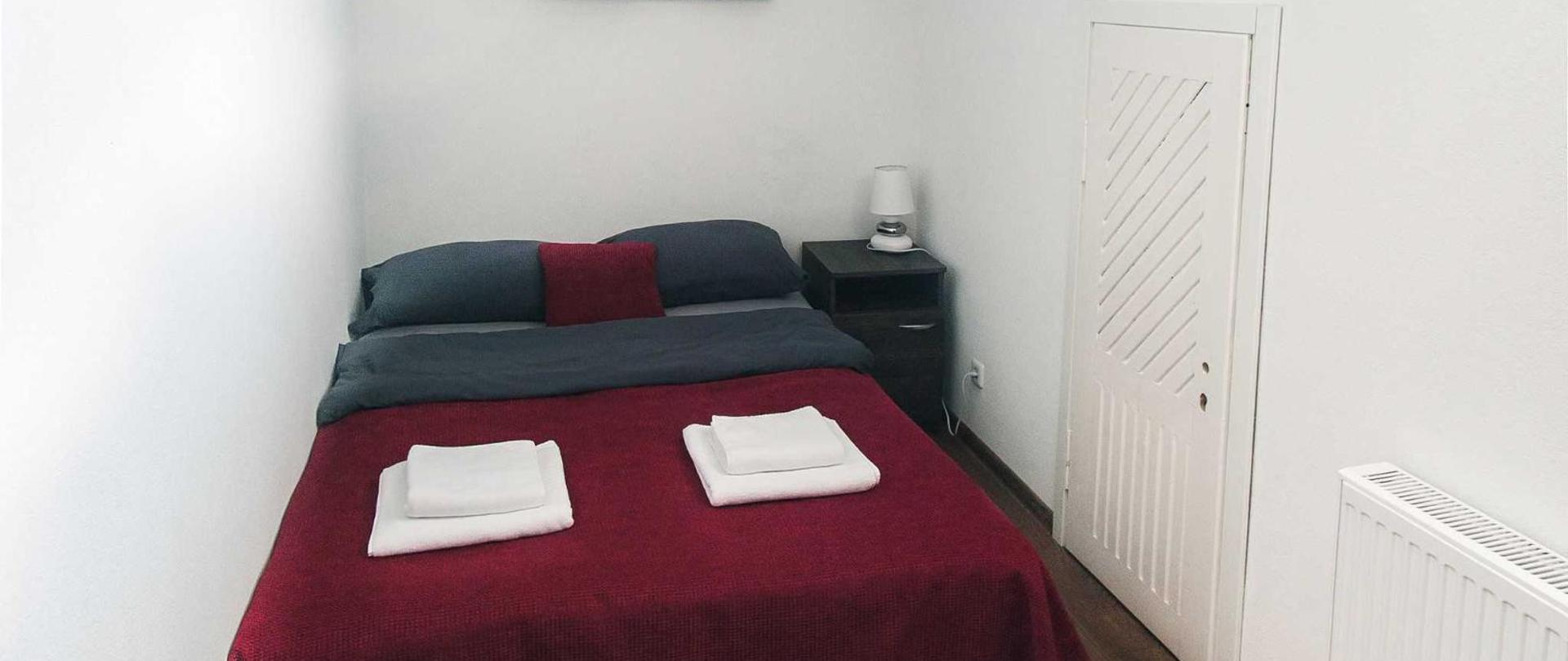 heaven-double-bedroom.JPG