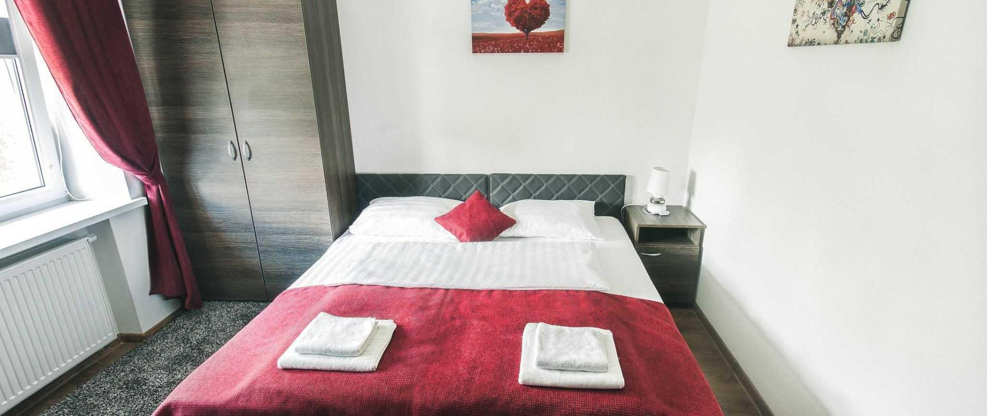 room-meile1.JPG