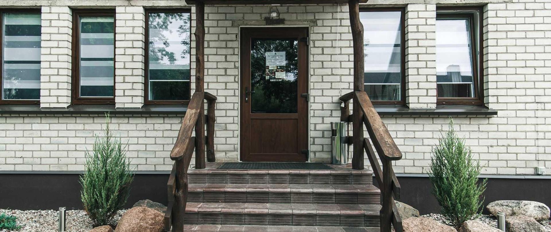 outside-main-entrance.JPG