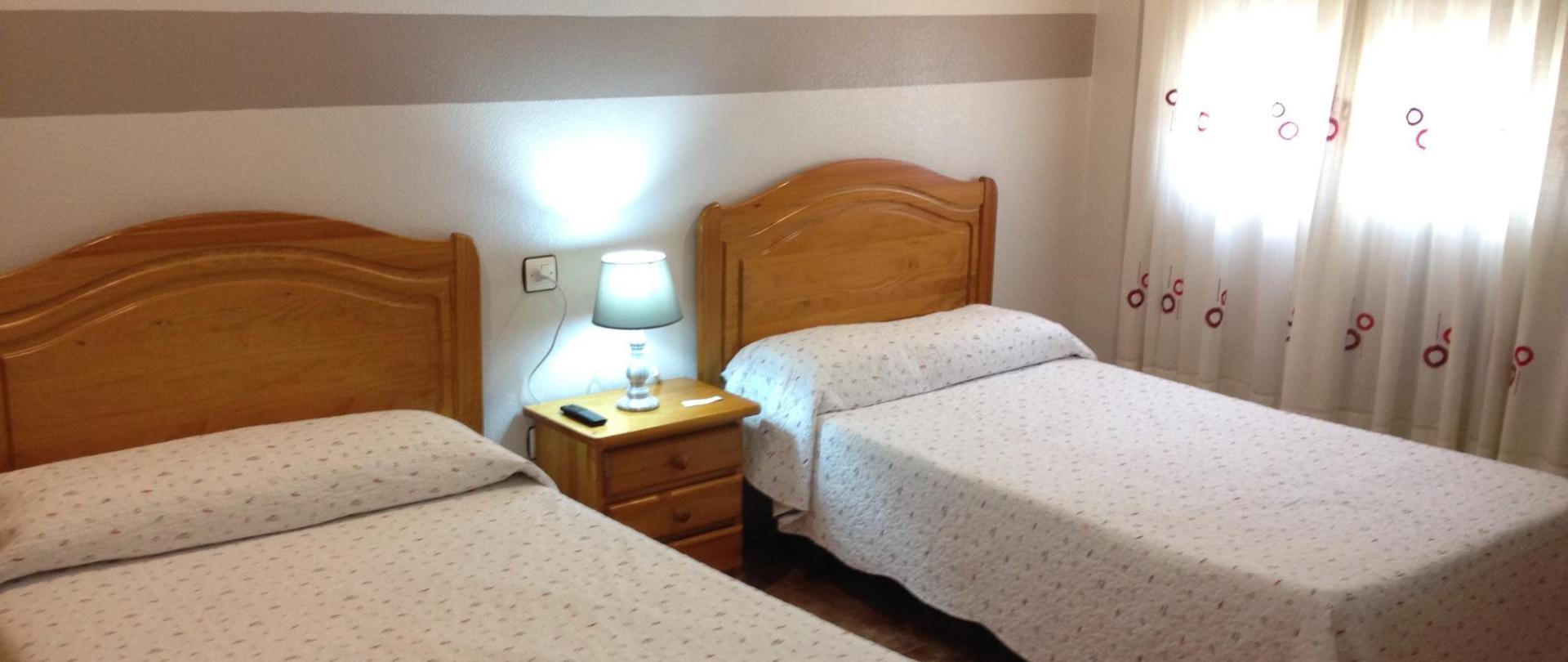 Hotel Bullas Flipper 1.jpg