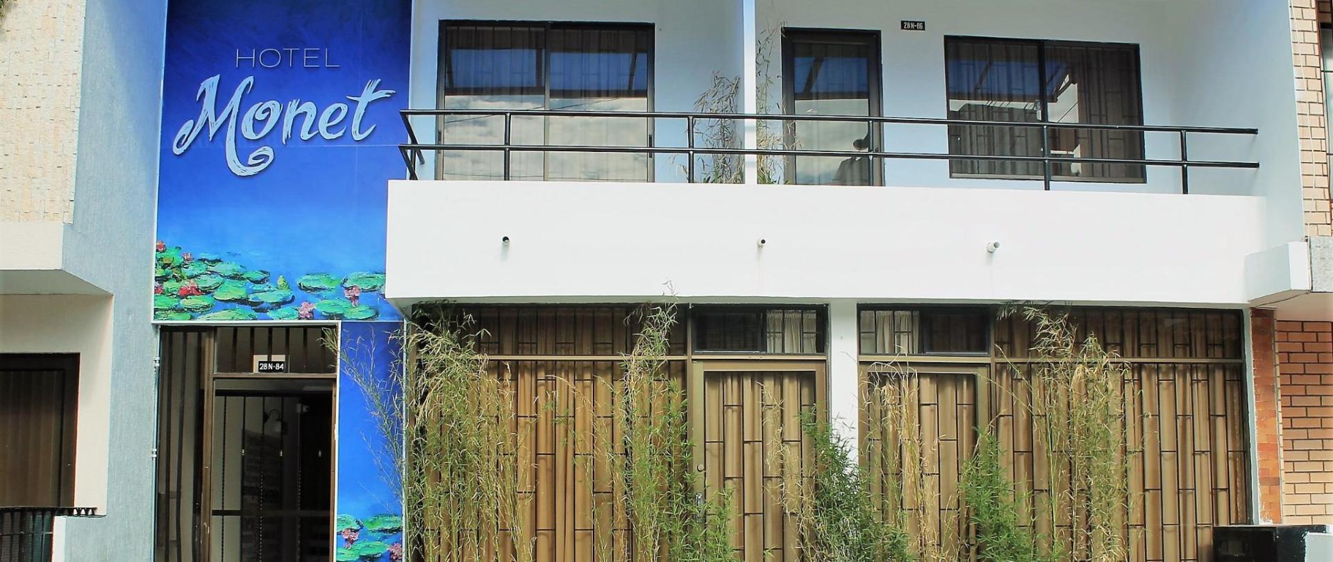Imagen principal fachada.JPG