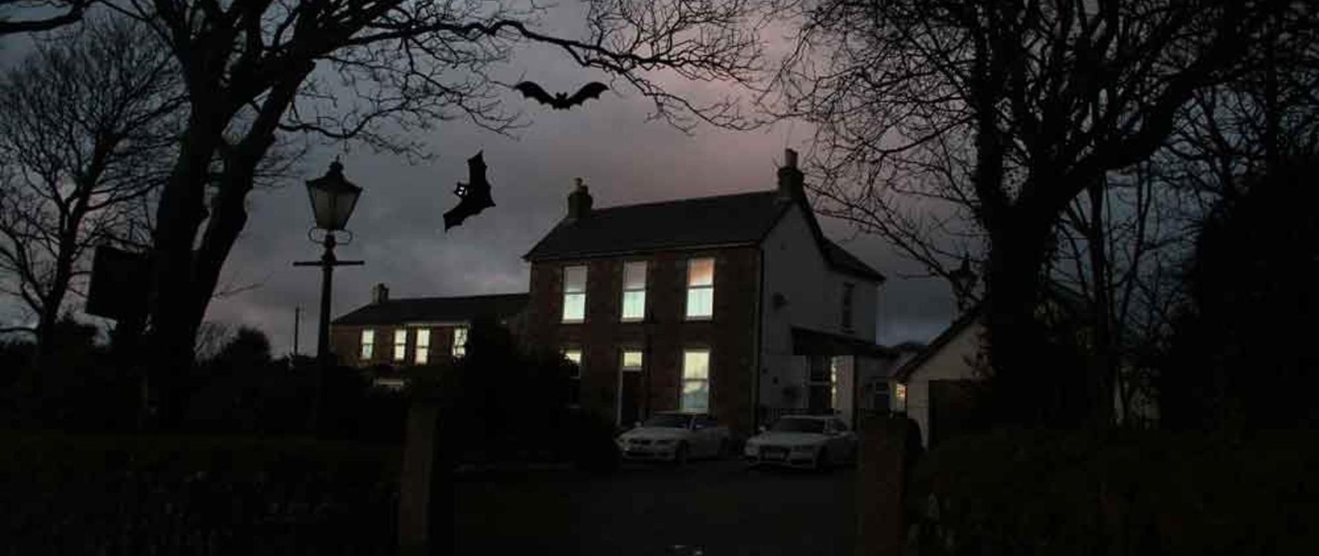 house pic last pgae.jpg