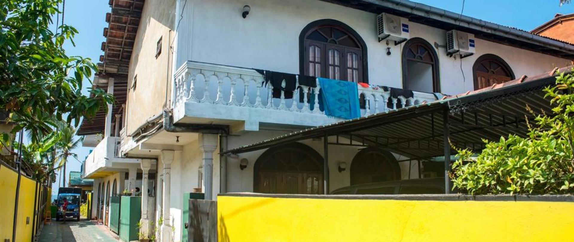 Hikkaduwa Casalanka Hotel.jpg