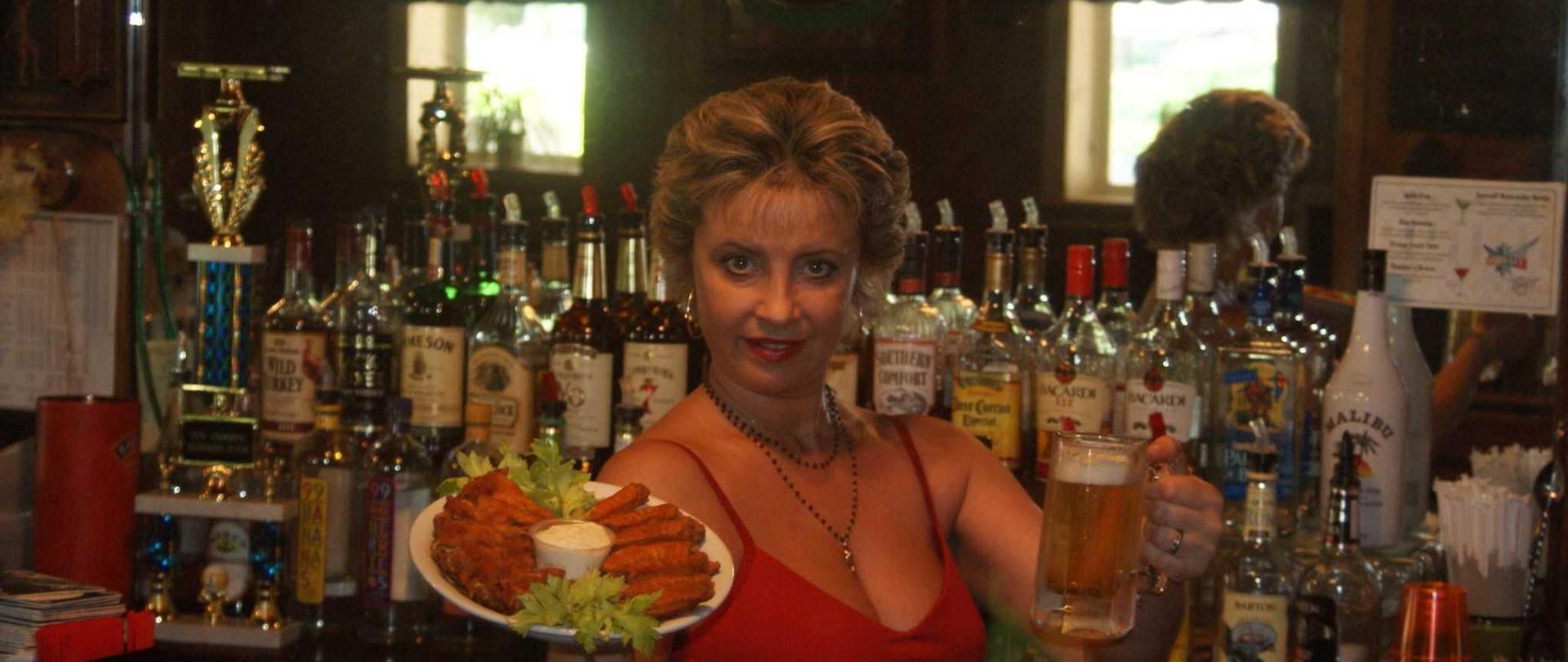bartender-2.JPG