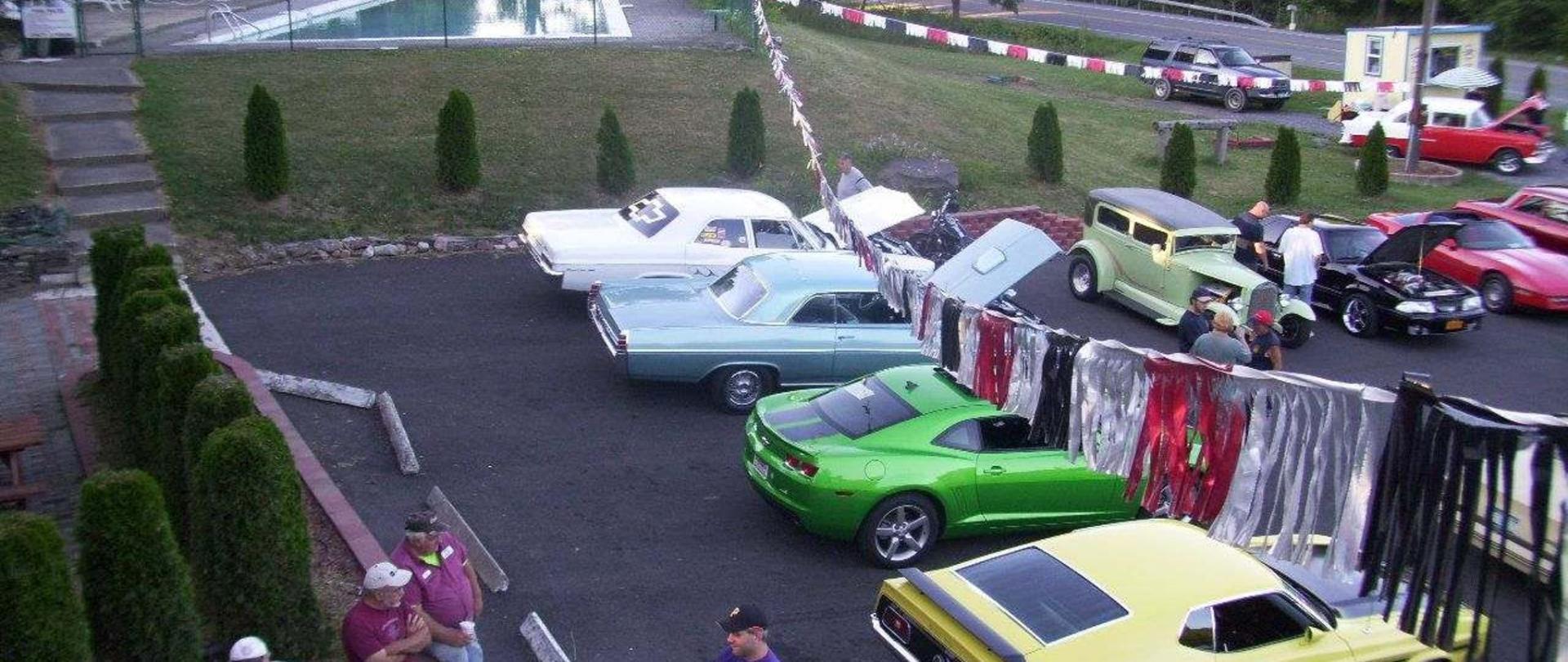 car-show-003.JPG