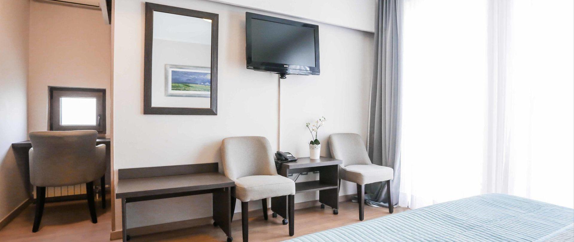 hotel-divan-by-dzenat-drekovic-29-08-2016-12.jpg