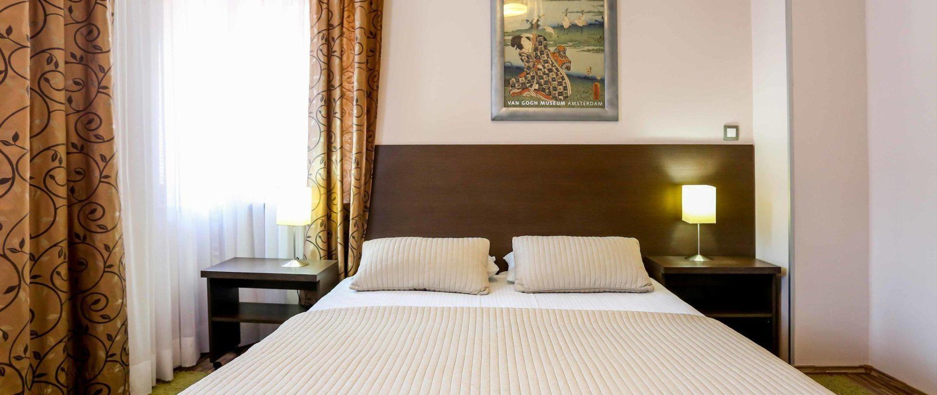 hotel-divan-by-dzenat-drekovic-29-08-2016-14.jpg