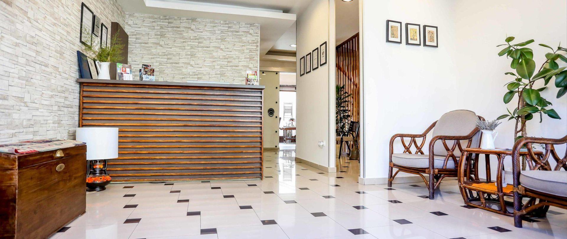 hotel-divan-by-dzenat-drekovic-29-08-2016-9.jpg