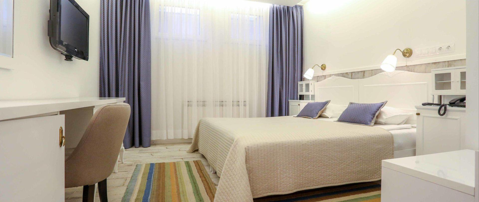hotel-divan-by-dzenat-drekovic-29-08-2016-17.jpg