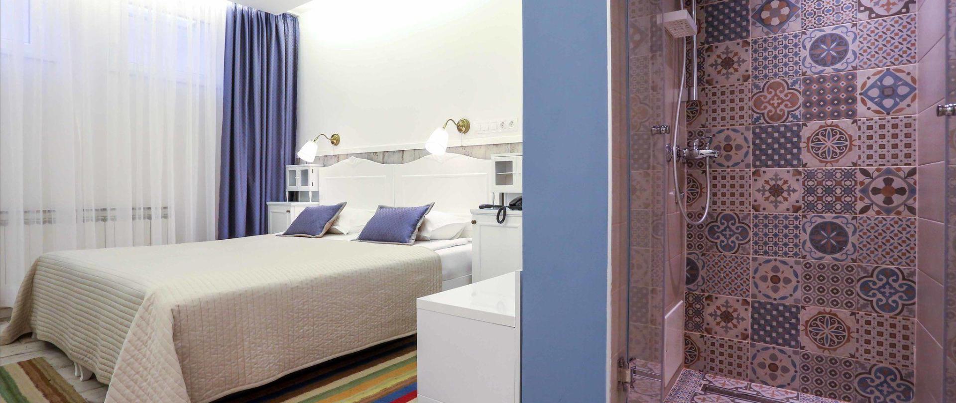 hotel-divan-by-dzenat-drekovic-29-08-2016-16-1.jpg