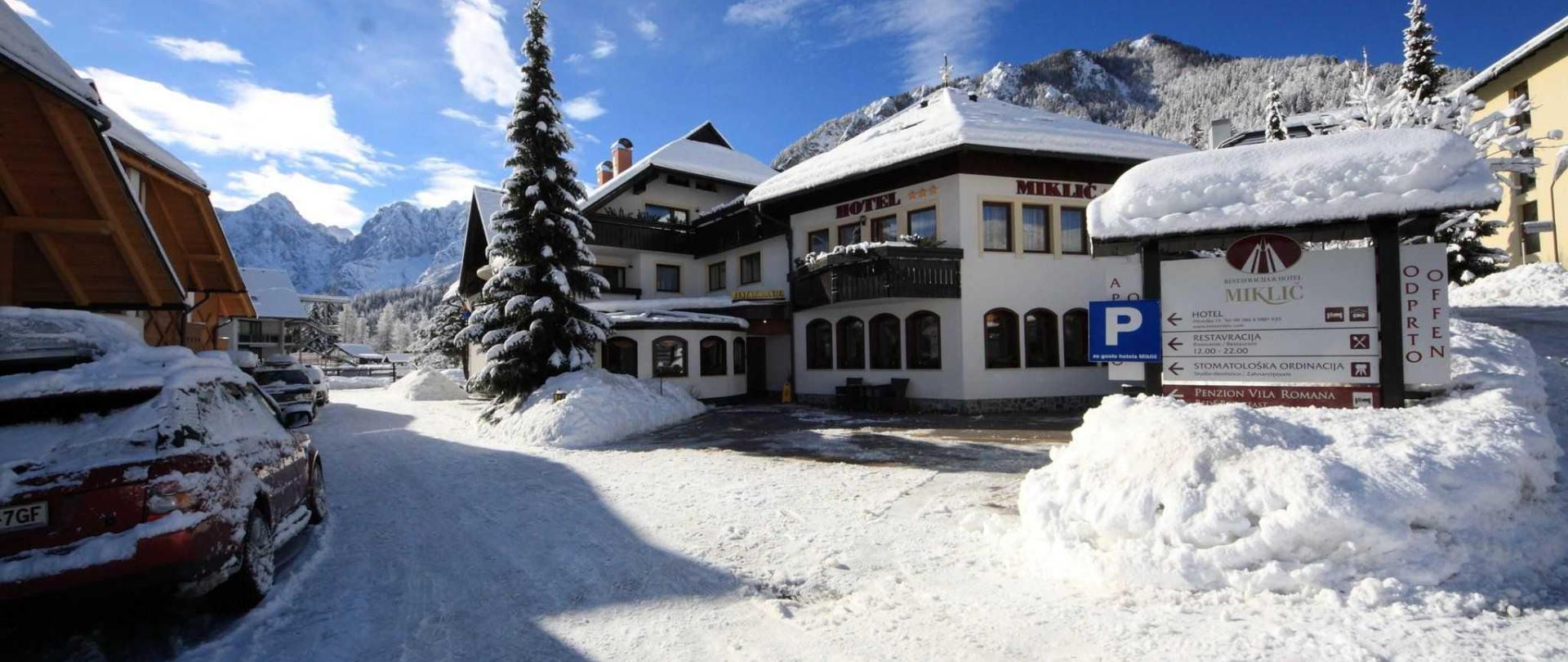 zima-20134533.JPG
