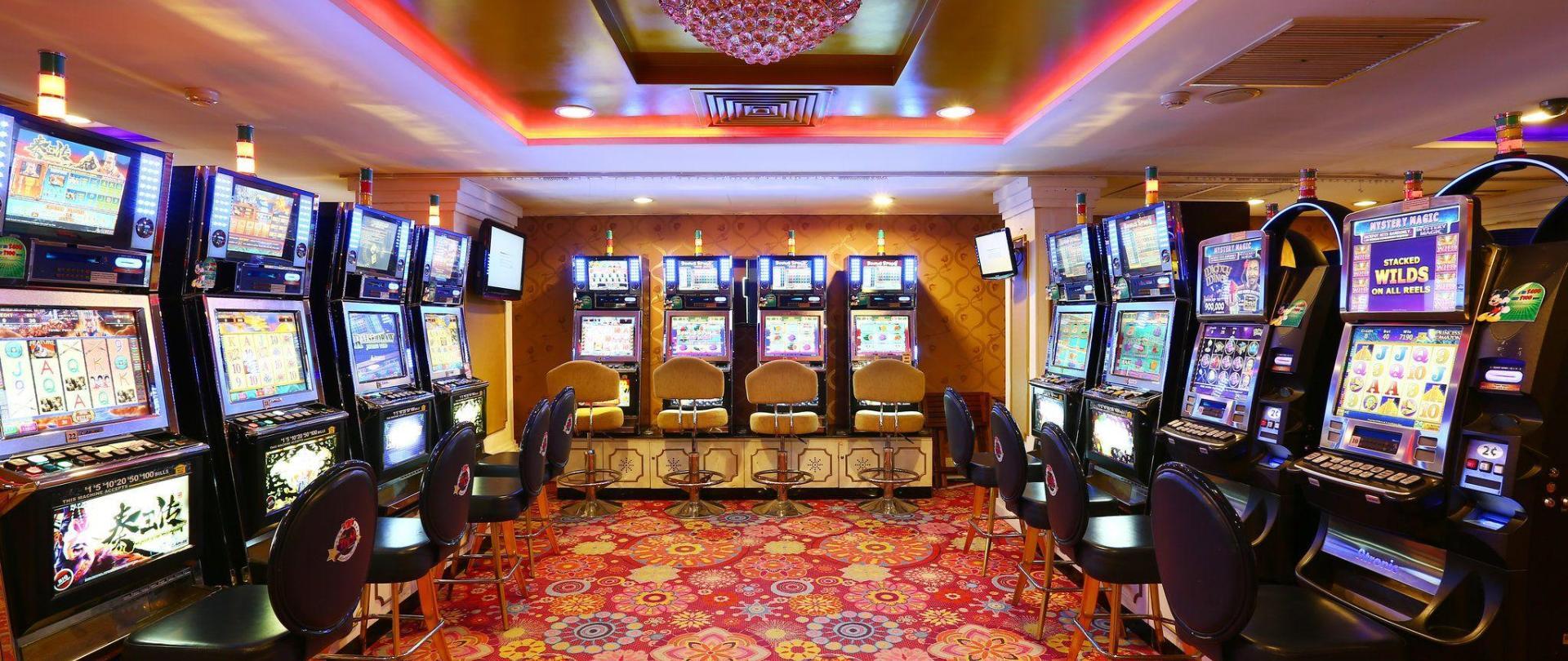 casino-3-1.jpg