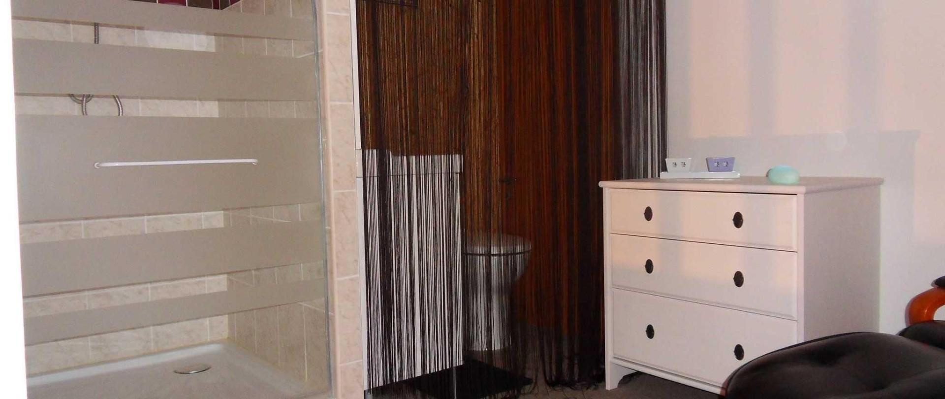 salle-d-eau-lamanou-sur-mezzanine-1.JPG