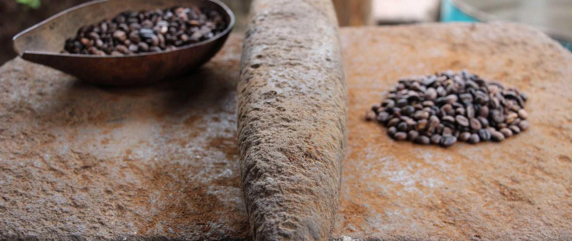 piedra-de-moler-cafe-2.JPG