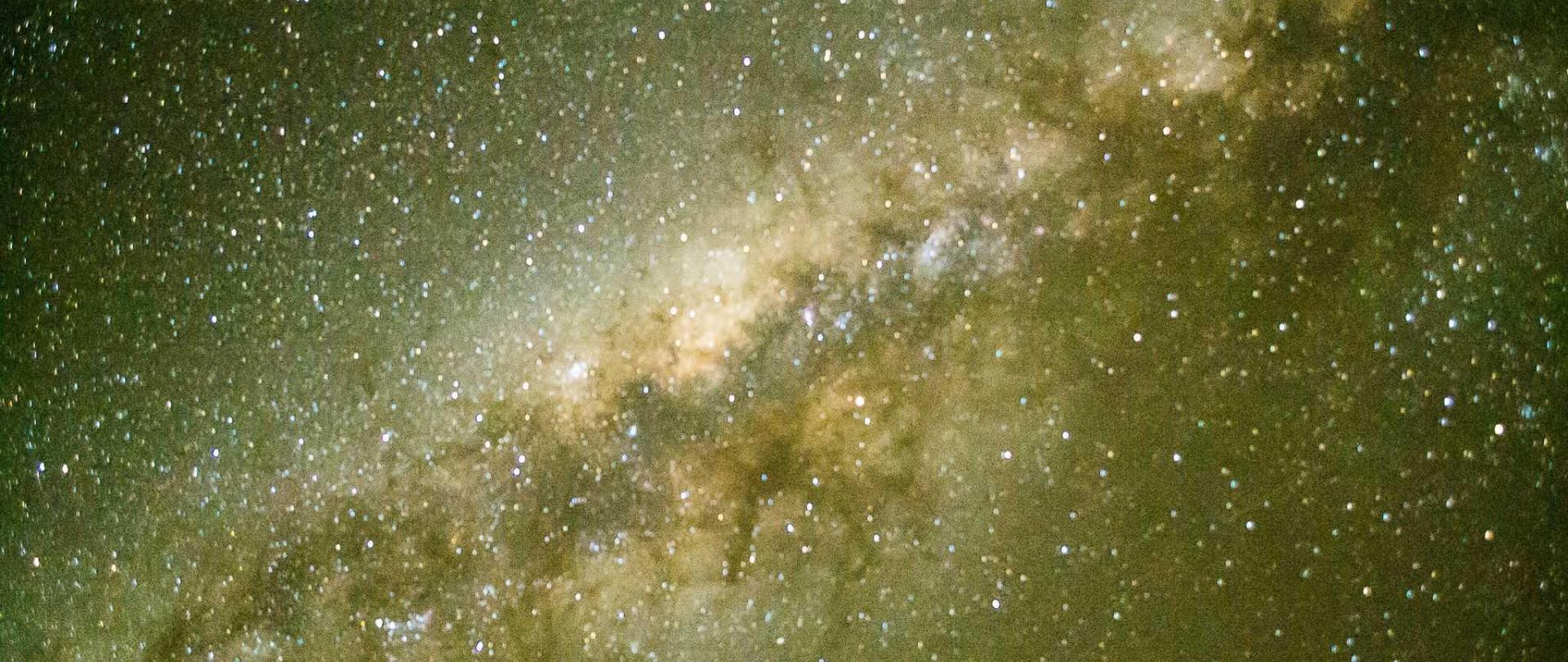 campos-misticos-46.jpg