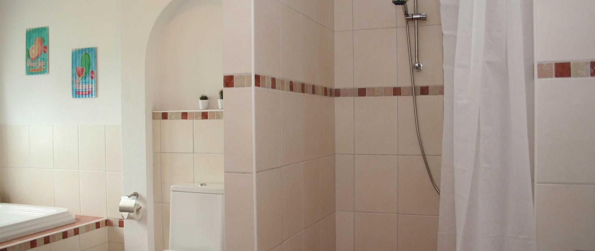 badkamer-3D.jpg
