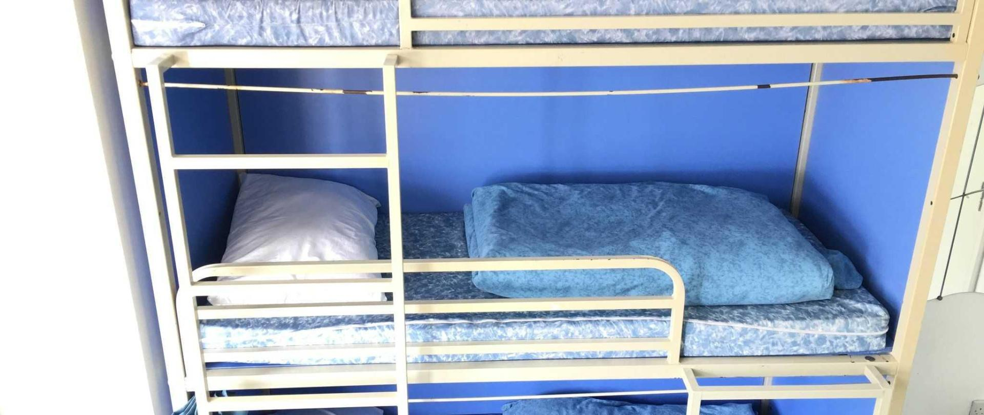 6-bed-1.JPG