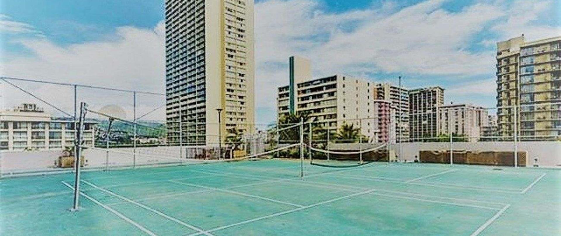 basketball-1-1.jpg