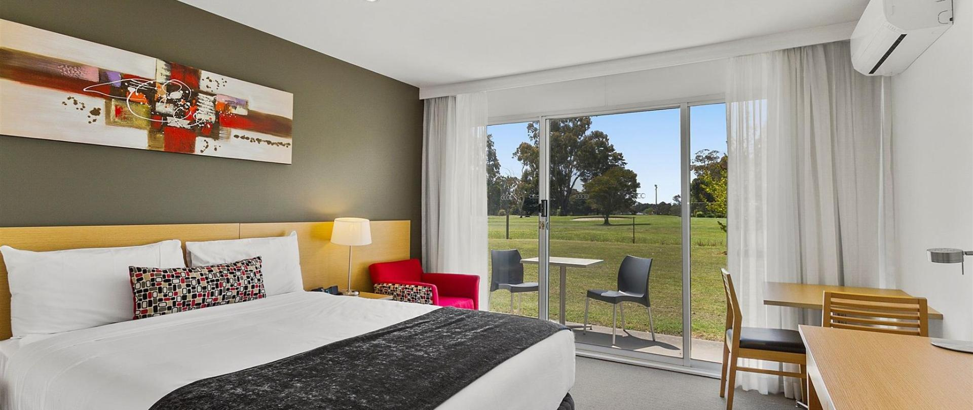 Comfort Inn & Suites Latrobe Traralgon.jpg