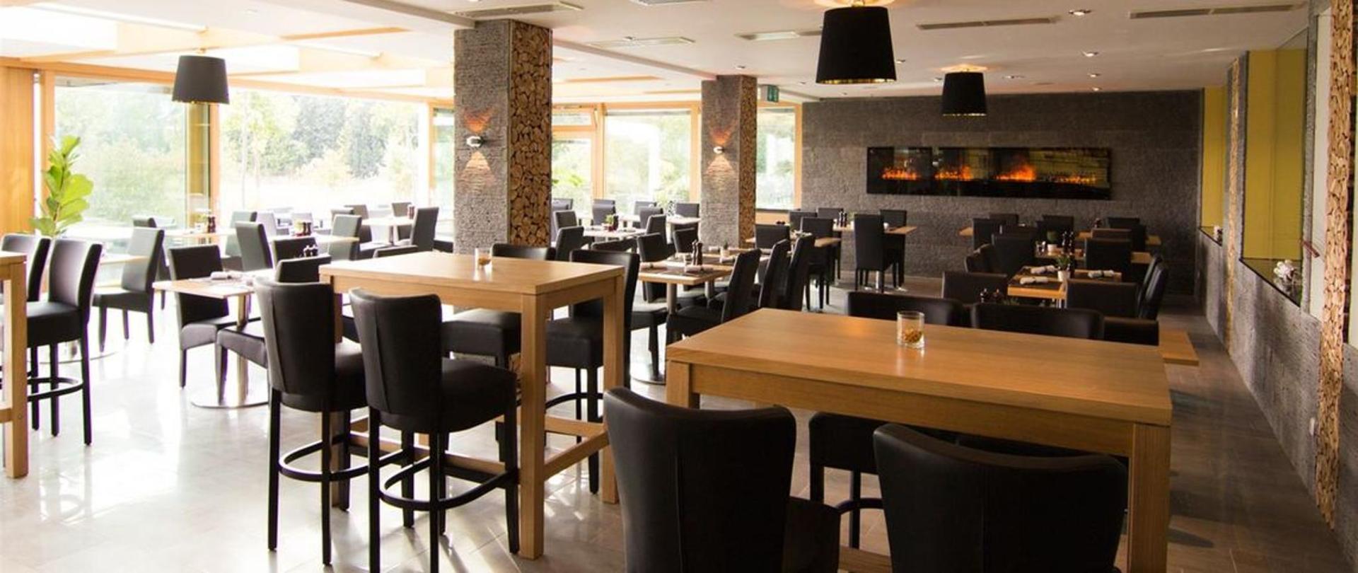 restaurant3-kopie.jpg.1140x481_0_11_5937.jpg